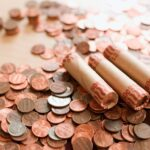 Rare Coin Collecting