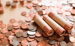 Rare Coin Collecting